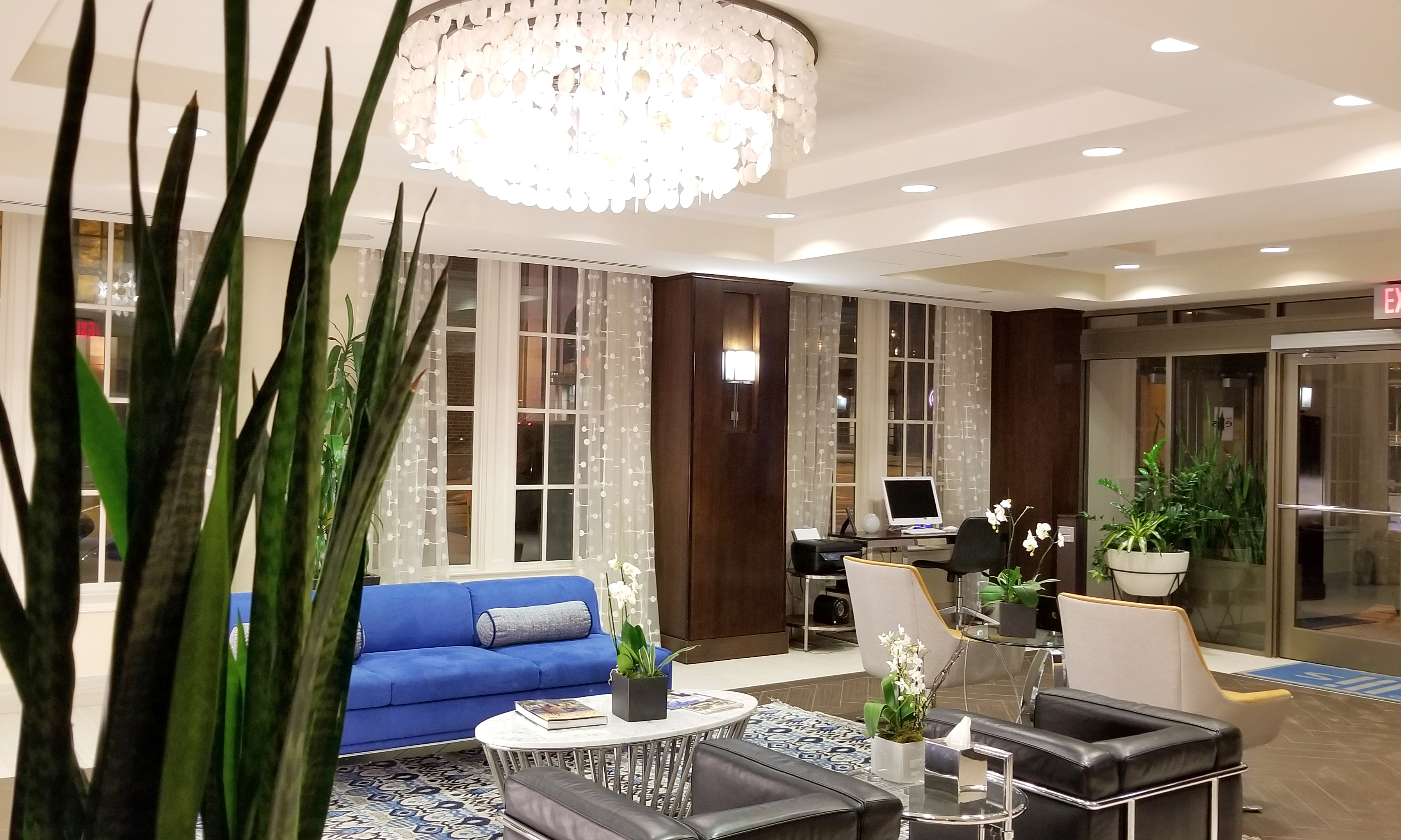 The ellis hotel atlanta meli official the ellis hotel is situated in the heart of the city of atlanta between peachtree street and ellis street this place will have you at awe as soon as you solutioingenieria Gallery